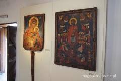 przykościelne muzeum