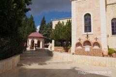 w Beit Sahour