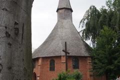 kaplica św Gertrudy