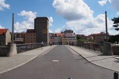 most na Nysie Łużyckiej