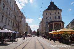 Berliner Strasse