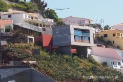 piękny dom - i jak zlokalizowany (zdjęcia kolejne)
