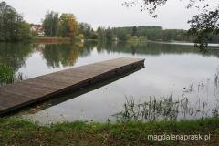 okolice Smolarnii