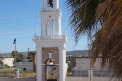 tutejszy kościół