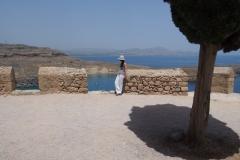 greckie klimaty