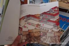 wizualizacja Akropolu