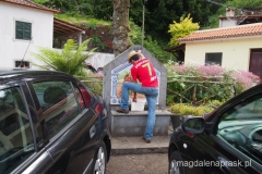 Ronaldo jest uwielbiany na Maderze - ten sławny piłkarz urodził się na tej wyspie