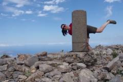 szczyt Attavyros