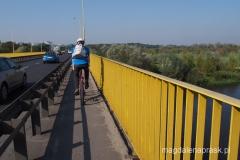 na Moście Lecha