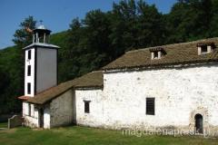 cerkiew św. Bogurodzicy