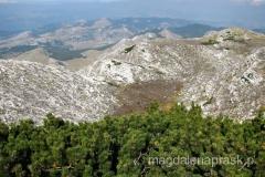 widoki na stronę Bośni i Hercegowiny