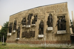 tzw. Dom Piszarzy