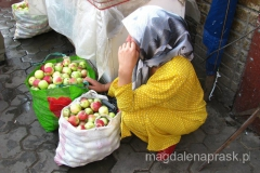 jabłuszka jak nasze polskie ....
