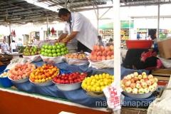na Shah Mansur Bazar