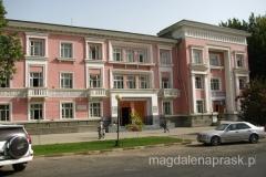 nasz hotel w centrum miasta: Vahsz Hotel