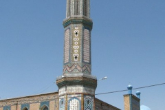 meczet Haji Yakoub