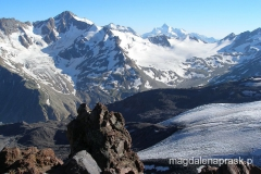 Kaukaz