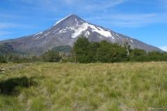 Andy - Patagonia