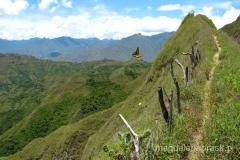 Andy peruwiańskie