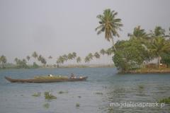 Indie - Karela