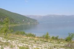 Jezioro Prespańskie
