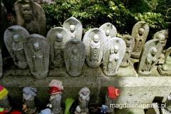 w Kamakura