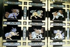 tradycyjna sztuka japońska