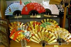japońskie pamiątki