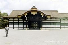 tradycyjna architektura japońska