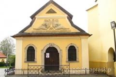 Kaplica Czaszek