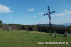 osada Surówki