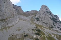 Góry Dynarskie
