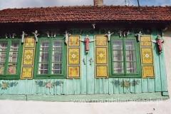 piękny dom w centrum Olsztyna