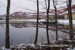 zimowa Ossa