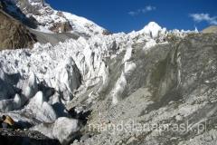 góry Pamir