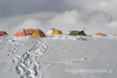 Obóz III