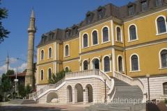 Muzeum Kosowa
