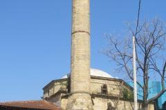 meczet Jashara Pashy