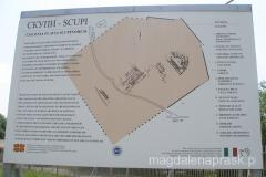 mapa orientacyjna
