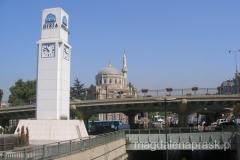 okolice Aksaray