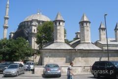 kolejny meczet