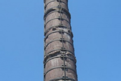 Cemberlitas - kolumna