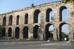 akwedukt Walensa z 375r.