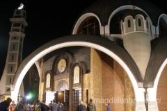 cerkiew św. Klimenta Ochrydzkiego