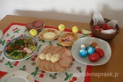 polskie akcenty macedońskiego śniadania