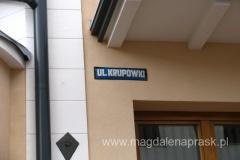 Krupówki - jedna z najbardziej znanych ulic w Polsce