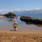 plaża Lepeda