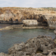 Azure Window (Lazurowe Okno)
