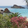 plaża Platis Gialos