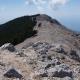Mt. Ainos